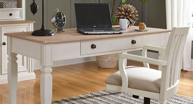 Modern Office Furniture In Braintree, MA